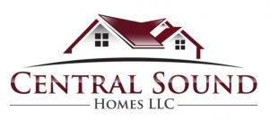 central sound logo